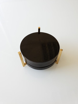 AC1276 BPS/BR