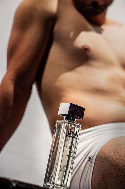 Perfume Homme - YawL