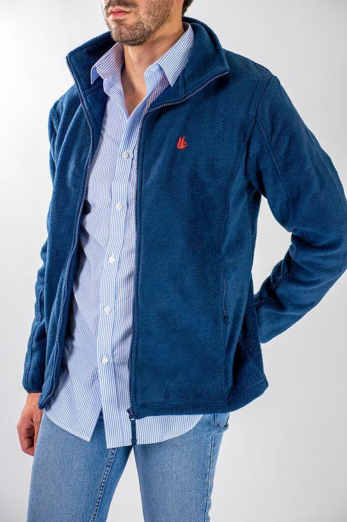 Polar Azul Marino