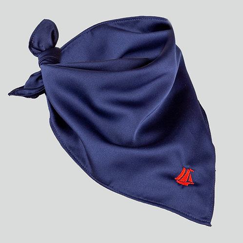 Pañuelos Mujer Cuello