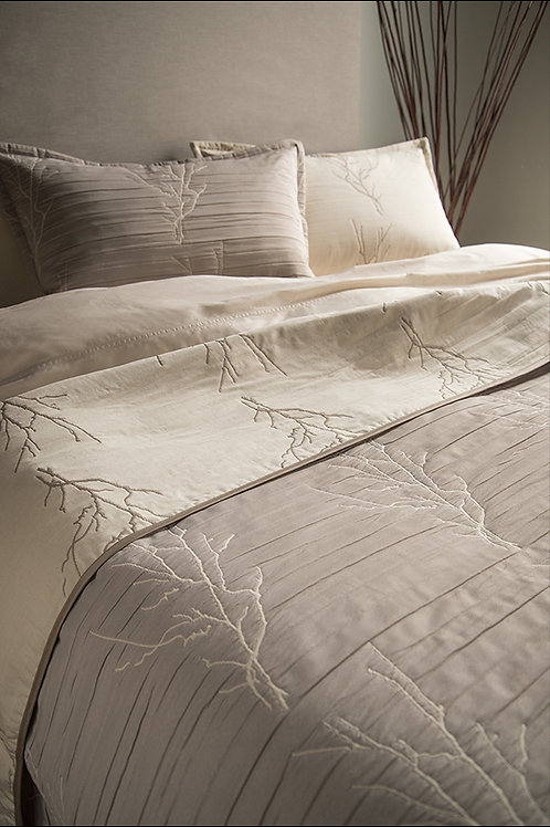 Twigs by Revelle Home Fashions