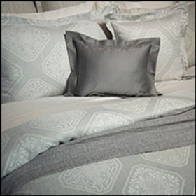 Amulet by Revelle Home Fashions