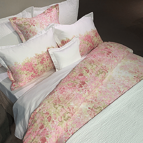 Camille by Revelle Home Fashions