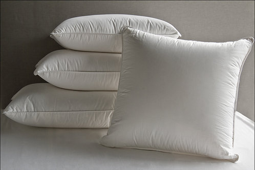 Banff Down Pillows by Revelle Home Fashions