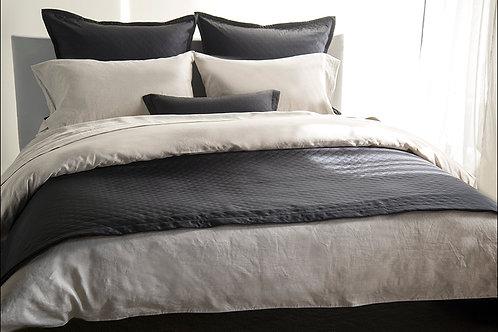 Quattro Black by Revelle Home Fashions