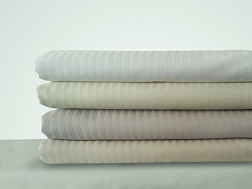 Dolby Sheet Sets by St. Pierre Home Fashions