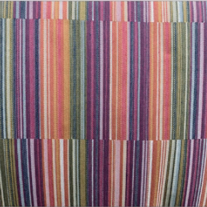 Barcode Multi by Revelle Home Fashions