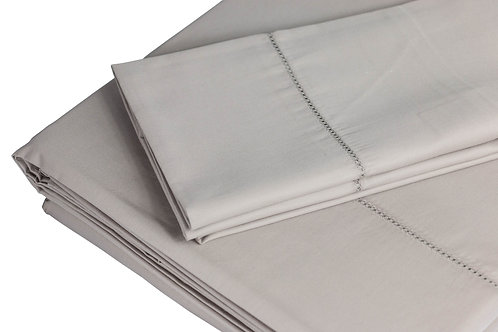 350 TC Lure Sheet Sets by St. Pierre