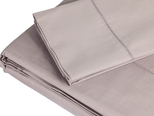350 TC Mure Sheet Sets by St. Pierre