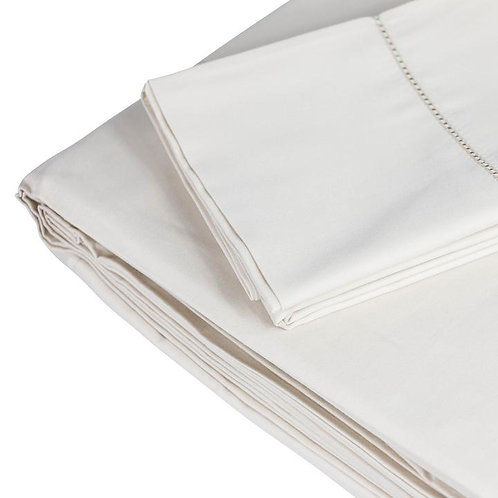 LISBOA Bamboo Linen 102 Sheet Sets by St. Pierre Home Fashions