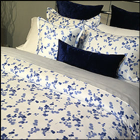 Francaise by Revelle Home Fashions