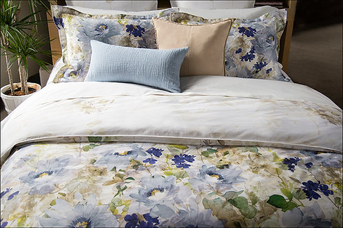 Bellefleur by Revelle Home Fashions