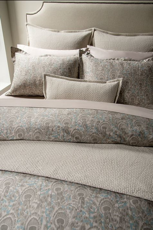 Peacock by Revelle Home Fashions