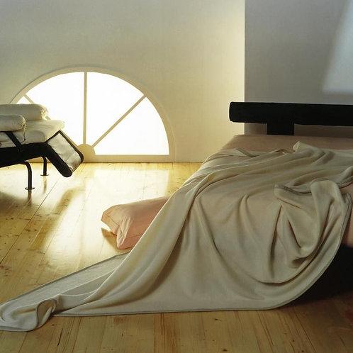 Geisha Blanket by Marzotto