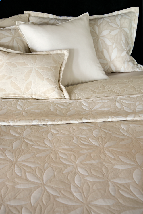 Giselle by Revelle Home Fashions