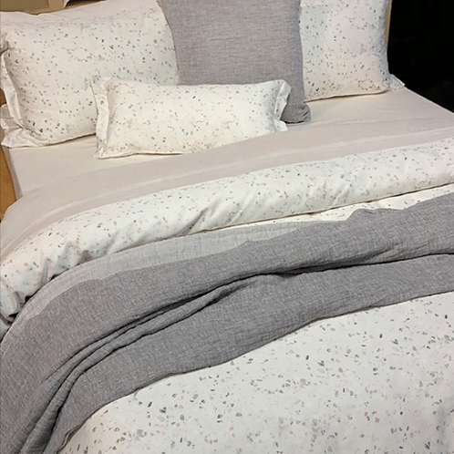 Terrazzo by Revelle Home Fashions