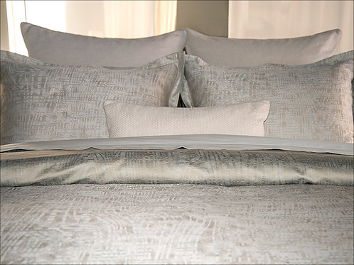 Dashwood by Revelle Home Fashions