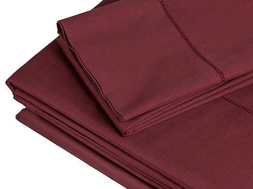 350 TC Rubi Sheet Sets by St. Pierre