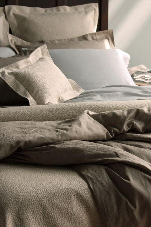 Pebbles by Revelle Home Fashions