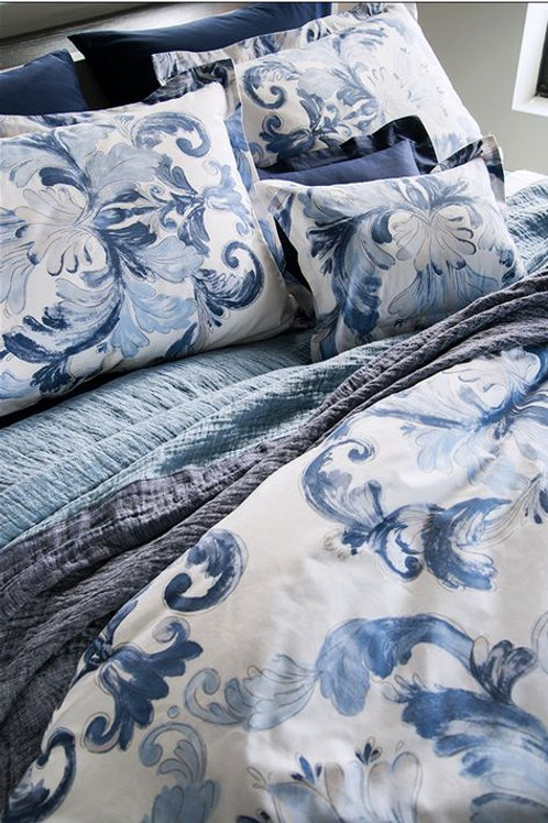 Madeira by Revelle Home Fashions