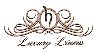 Luxury Linens Logo March 1.jpg