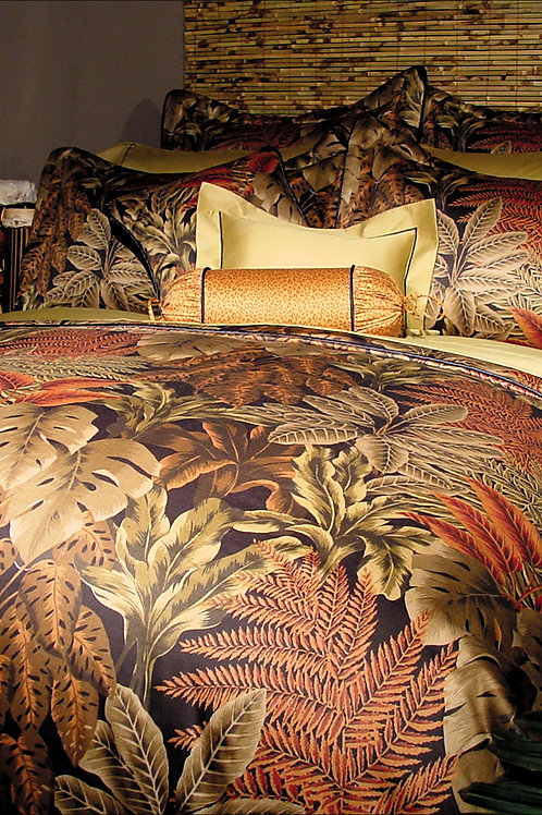 Rainforest by Revelle Home Fashions