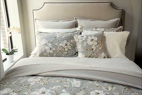 Jardin by Revelle Home Fashions