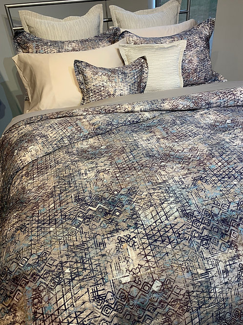 Frost by Revelle Home Fashions