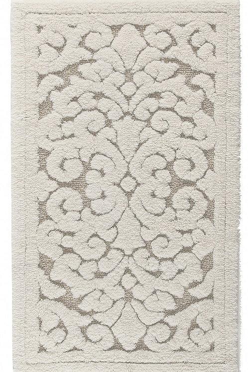 Linen Vintage Rug by Graccioza