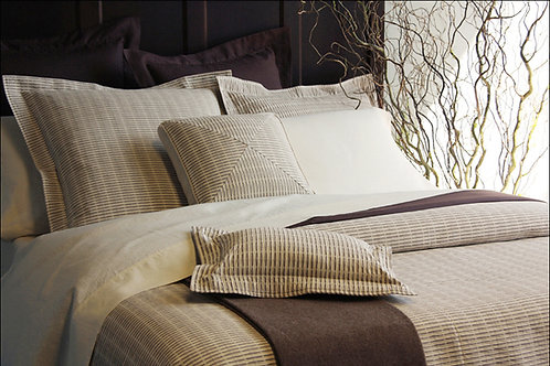 Linen Weave by Revelle Home Fashions