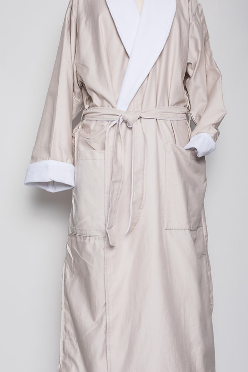 Majestic Bath Robe by St. Pierre