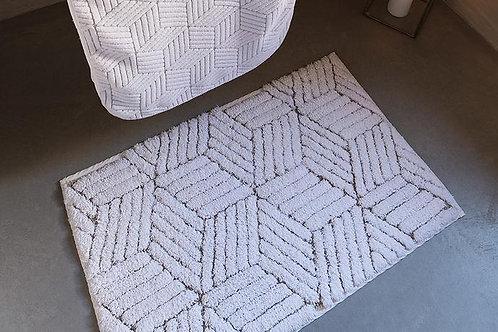 Cubic Rug by Graccioza