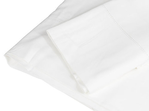 Micromodal White by St. Pierre Home Fashions