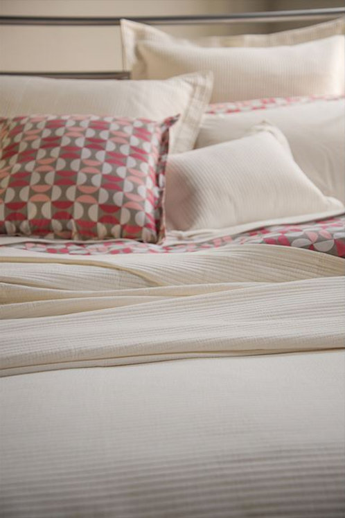 Canalado by Revelle Home Fashions