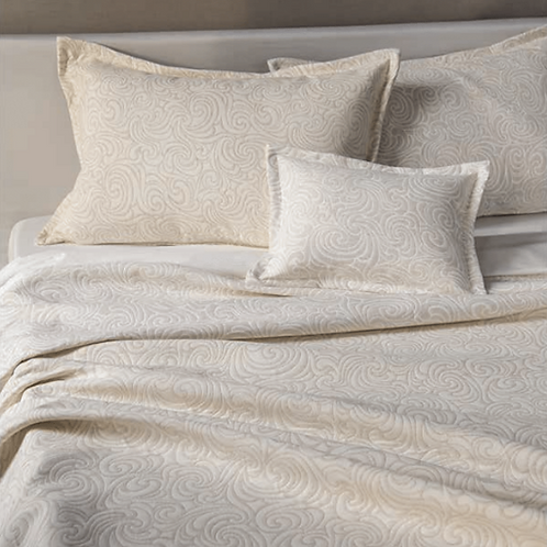 Surf by Revelle Home Fashions