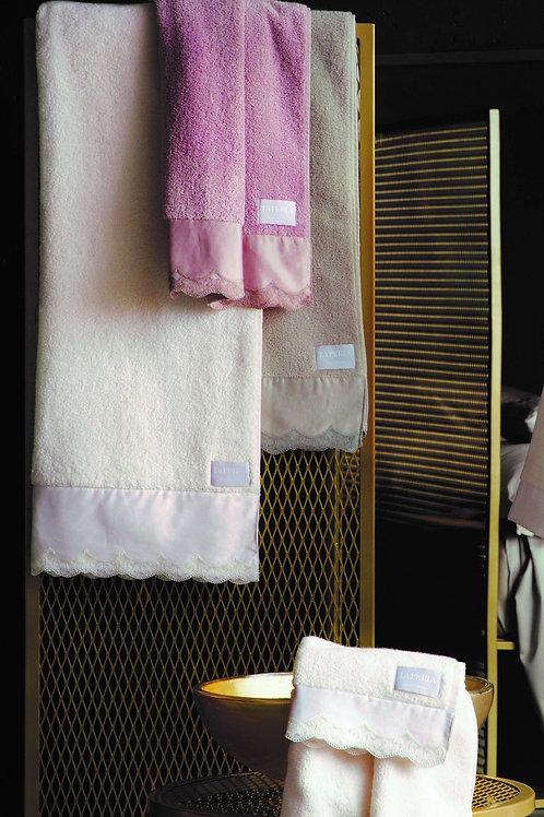 Vita Nova Towel Set by La Perla
