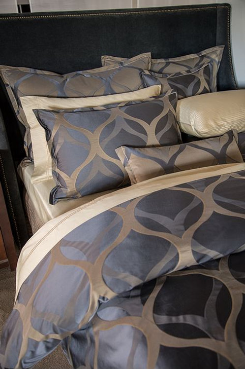 Manoir by Revelle Home Fashions