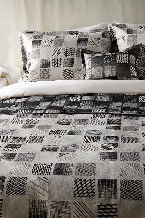 Graphite by Revelle Home Fashions