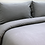 Thumbnail: Loule Linen Collection by St. Pierre