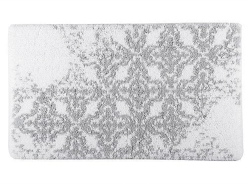 Vintage Tile Rug by Graccioza