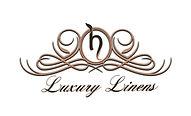 Luxury Linens Logo March 1 Padded.jpg