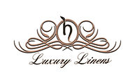 Luxury Linens Logo March 1 Padded.jpg