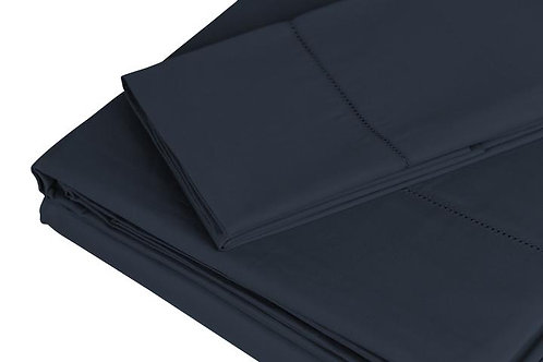 ALMA 350 TC Marine Sheet Sets by St. Pierre