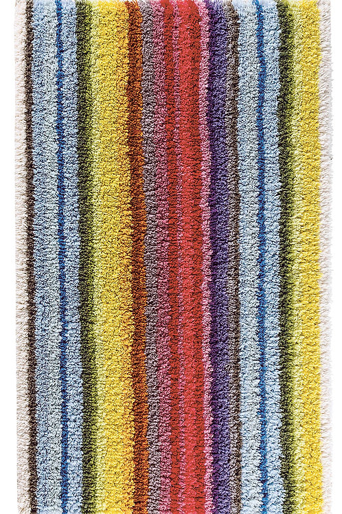 Lollypop Bath Mat by St. Pierre Home Fashions