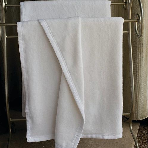 La Suite Blankets by Revelle Home Fashions
