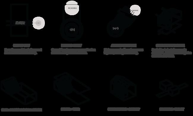 diagrams-01.png
