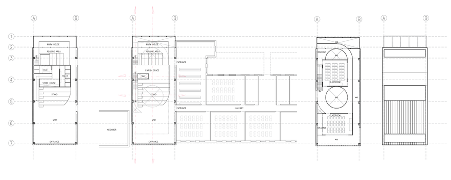 floor plans-01.png