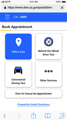 Book Appointment_clicked.png