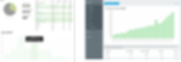 Dough Pack Case Study-07.png