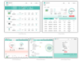 Dough Pack Case Study-09.png